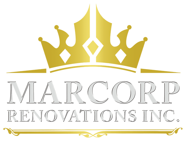 MarcorpRenovations_Logo_small